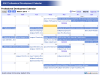 AAE Introduces NEW Professional Development Calendar